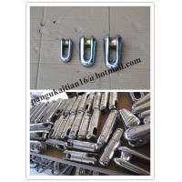 Asia Connector Swivels, Sales Shackles,Swivel Joint Manufactures