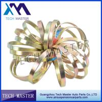 Quality Hot Selling  Rear Metal Rings  For B-M-W E61 37126765602 for sale