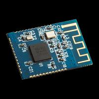 China Custom IOT PCB Board Assembly , SIM900 Modem PCBA For Smart Home Appliances on sale