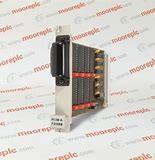 F 5109B | HIMA | Memory Module  F 5109B Manufactures