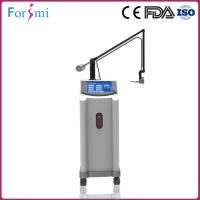 erbium glass fractional laser fractional co2 laser equipment for sale Manufactures