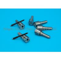 China 0433171800 Common Rail Injector Parts , DLLA153P1270+ Bosch Diesel Injector Parts on sale