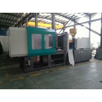 578 ton Injection Moulding Machine , for plastic basin household product Manufactures
