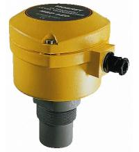 Ultrasonic Water Level Sensor UE3000 Manufactures
