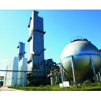 28000m3/H Large Scale Air Separation Unit Air Liquide Stable Output Performance Manufactures