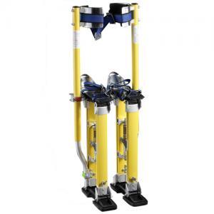 China drywall stilts on sale
