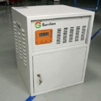 China Best 5kw DC to AC solar inverter on sale