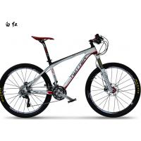 MOUNTAIN bicycle mtb racing bike specialized carbon fibre frame light bike Manufactures