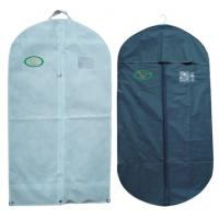 Quality Dust suit sleeve for sale