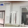 Buy cheap Purity 99% Pharmaceutical Intermediates 2- Mercapto Acetic Acid TGA from wholesalers