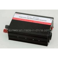 600W Pure Sine Wave Power Inverter SPI-600P A302-600 A301-600 TS-700 Manufactures