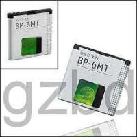 BP-6MT Mobile Phone Battery Manufactures
