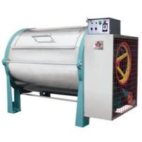 Industrial Laundry Machines Prices for Hotel, Hospital, Etc. Manufactures