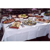 banquet table Manufactures