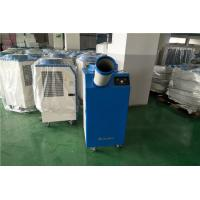 9300BTU 2700W Mini Spot Cooling Air Conditioner Durable With 0.5ton Capacity Manufactures