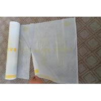 Protection Car Floor Pads Manufactures