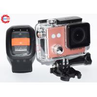 quality outdoor motion activated camera buy from 2292