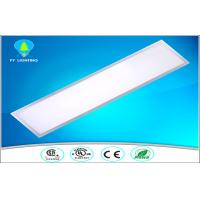 Wall Hang Dimmable LED Panel Light 1200 x 300 Rectangle 120 LM/W SMD 2835 Manufactures