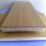 Engineered Oak Flooring Manufactures