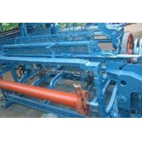 Quality Crimped Wire Mesh Machine (TYA-58) for sale