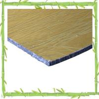 China High Quality Laminated Flooring Underlayment / Underlay on sale