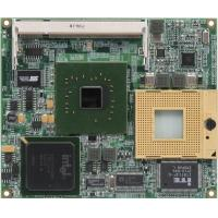 Industrial Circuit Control Board / Pcb Board Assembly with IC Programming Manufactures