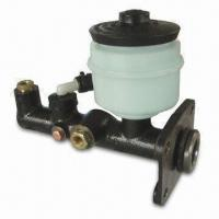 Brake Master Cylinder for Toyota, with 15 to 16 Inches Diameter Manufactures
