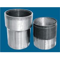 Conventional or Automatic Lathe Precision Machined Parts with Drilling Turning Grinding Process Manufactures