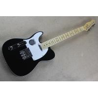 Shengyun Left handed Musical Instrument Tele Electric Guitar for Sale Manufactures