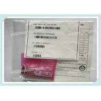 Quality New sealed Cisco GLC-SX-MMD 1000BASE-SX SFP Transceiver Module for sale