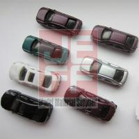 Scale Model car,ABS model car ,mini color car ,SCALE COLOR CAR CO150 Manufactures