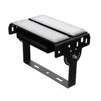 China IP65 Modular Outdoor LED Tunnel Light For Warehouse Aluminum Body on sale