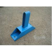 Concrete Formwork Accessories-Drop Forged Q235 steel beam clamp Manufactures