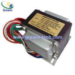 50Hz Ei Class 2 Power Transformer for Medical Manufactures