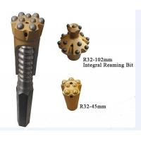 long life service Males to male length scope 1000mm to 6000mm Hexagonal Drifer Rod Manufactures