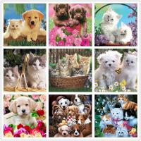 Small Size Sticker For Kids Custom 3d Stickers / lenticular image printing Manufactures