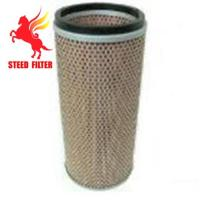 Air Filter 16546-99203 16546-99308 AY120-UD504 Manufactures