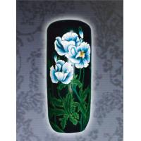 Chinese Arts Decoration,Ceramic-The Colored Pottery Vase Manufactures