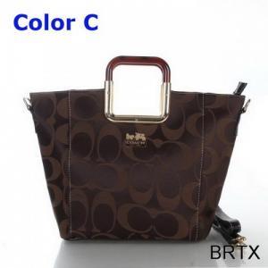 Coach Handbag CLR5001 brand fashion women bag on sales at www.apollo-mall.com Manufactures