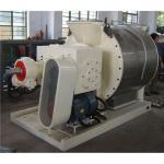 Chocolate Refiner/Conche Machine/Chocolate Conche Manufactures