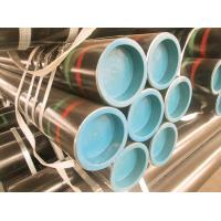 Solid Structure Hot Rolled Steel Plate ST 35 ST 37 C 22.8 100CR6 34CR4 16MC5 Manufactures