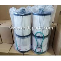 China High Quality Fuel Water Separator Filter For Fleetguard FS53014 on sale
