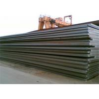 China HRS ASTM A36 Hot Rolled Steel Sheet SAE1006-SAE1012 JIS SS400 SM490A EN S235 S275 S355 on sale