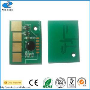 Stable Toner Cartridge Chip For Lexmrk E260 E360 E460 Laser Printer Cartridge Refill Manufactures