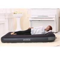 High Durability Low Air Mattress  1 Year Warranty CE / SGS Certification Manufactures