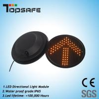 300mm LED Light Module of Yellow Arrow Manufactures