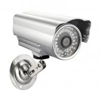 China 1.0,1.3 and 2.0MP Wireless IP Surveillance Camera Portable CMOS Motion Detection Alarm on sale