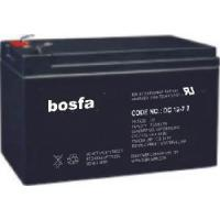 Buy cheap DC12-7.2 Deep Cycle Battery 12V 7.2ah Storage Battery from wholesalers