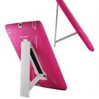 EVA Anti-slip Lightweight  protective apple ipad mini smart case with drops proof for girls Manufactures