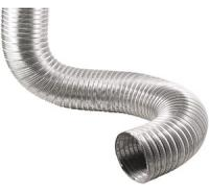 China Flexible Aluminium Duct on sale